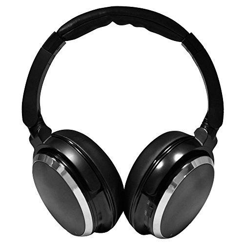 auriculares,pyle home phpnc85 auriculares de alta fideli..