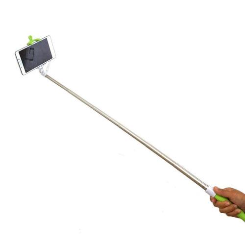 aurin® el más nuevo cable alámbrico mini cabl + envio gratis