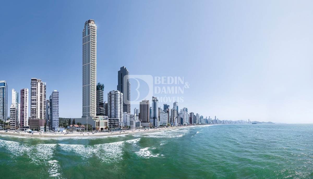 aurora exclusive frente mar embraed - 00235