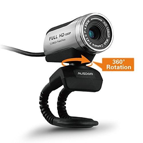 Aussie webcam