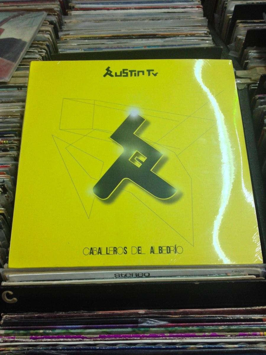 Bonito Mejores Uñas Austin Colección - Ideas Para Esmaltes - aroson.com