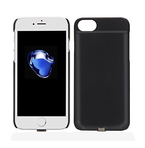 carcasa qi iphone 7