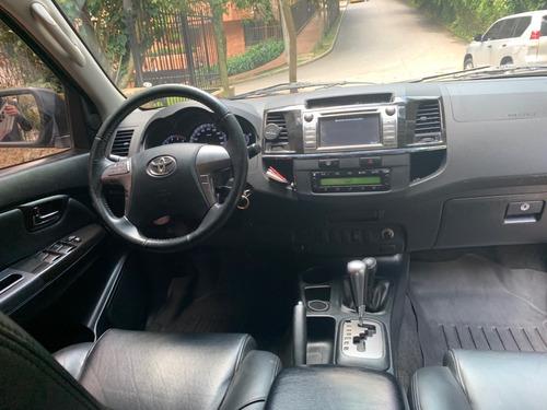aut,4x4,diesel,3.000cc