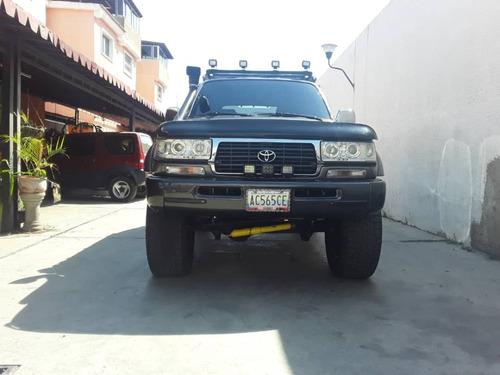 autana 2001 automatica 4x4