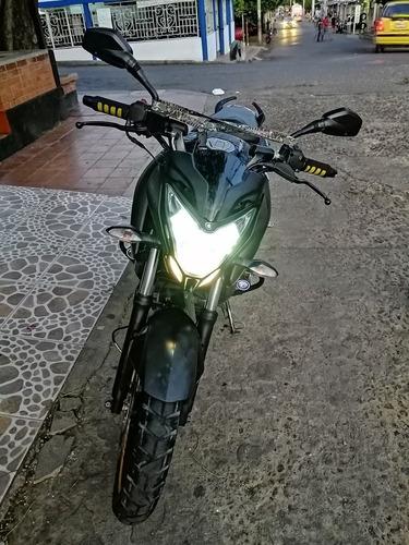 auteco 2019