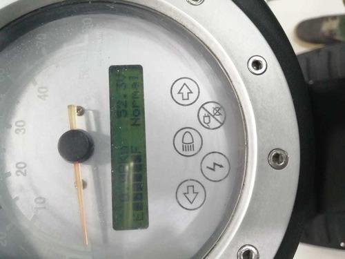 auteco electrica starker e3