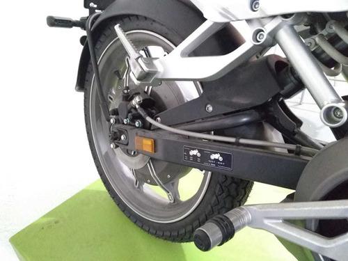 auteco mobility starker  super soco tc 1900 2020 nueva