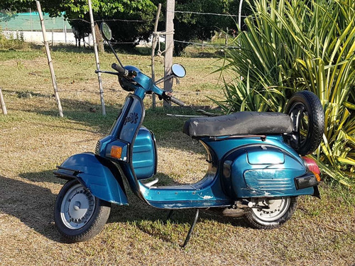 auteco plus power 150cc (mod 98)