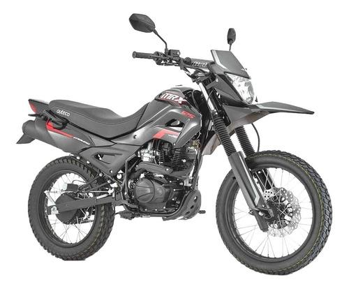 auteco victory mrx 125