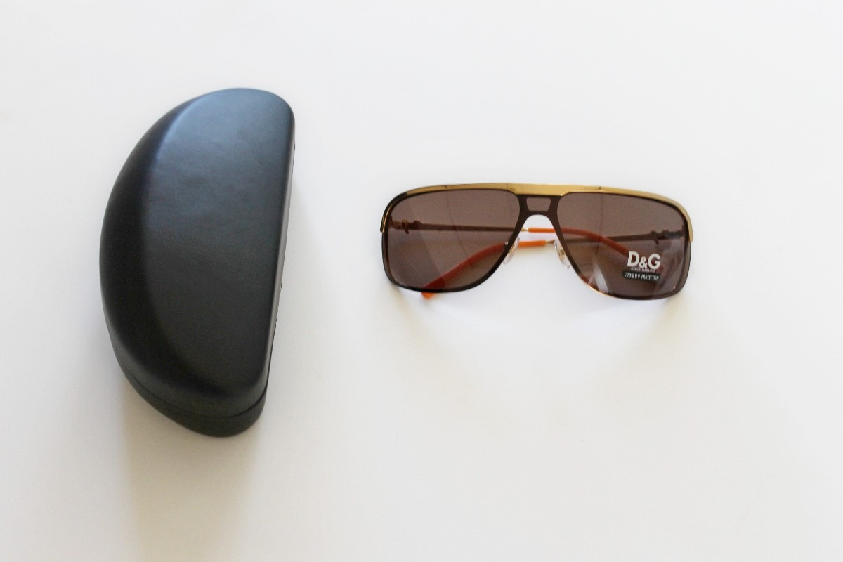 79139b728f253 autenticos lentes de sol dolce   gabbana aviator envio grati. Cargando zoom.