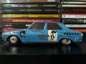 Peugeot Autito 143 504GalgoJetCorgi Autito Buby Autito 143 Peugeot 504GalgoJetCorgi Buby LzMVqjSGUp