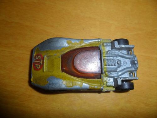 autito superveloz. made in brazil. microcentro-avellaneda.