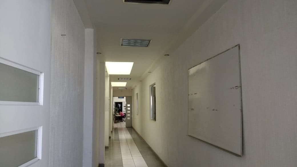 autlan, jal. ideal para oficinas escuela, hotel.