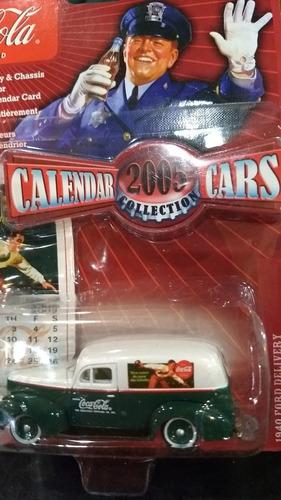 auto 1940 ford delivery calendar coca 2005 j lightning rdf1