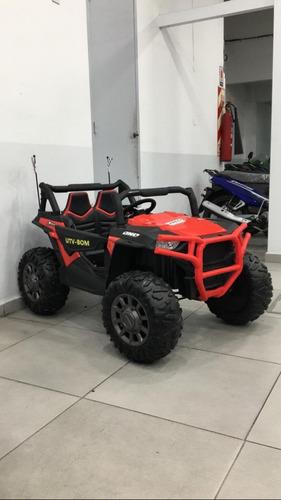 auto a bateria / polaris utv / performance bikes /