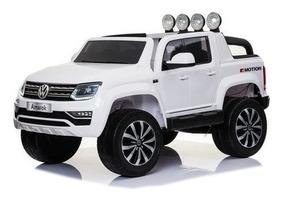 Bateria Volkswagen Amarok Remoto A Con Blanco Control Auto Y6fb7vyg