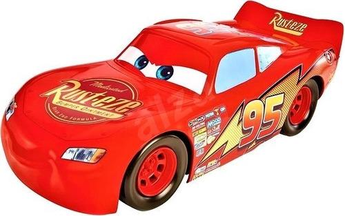 auto a friccion 7131 cars x 2