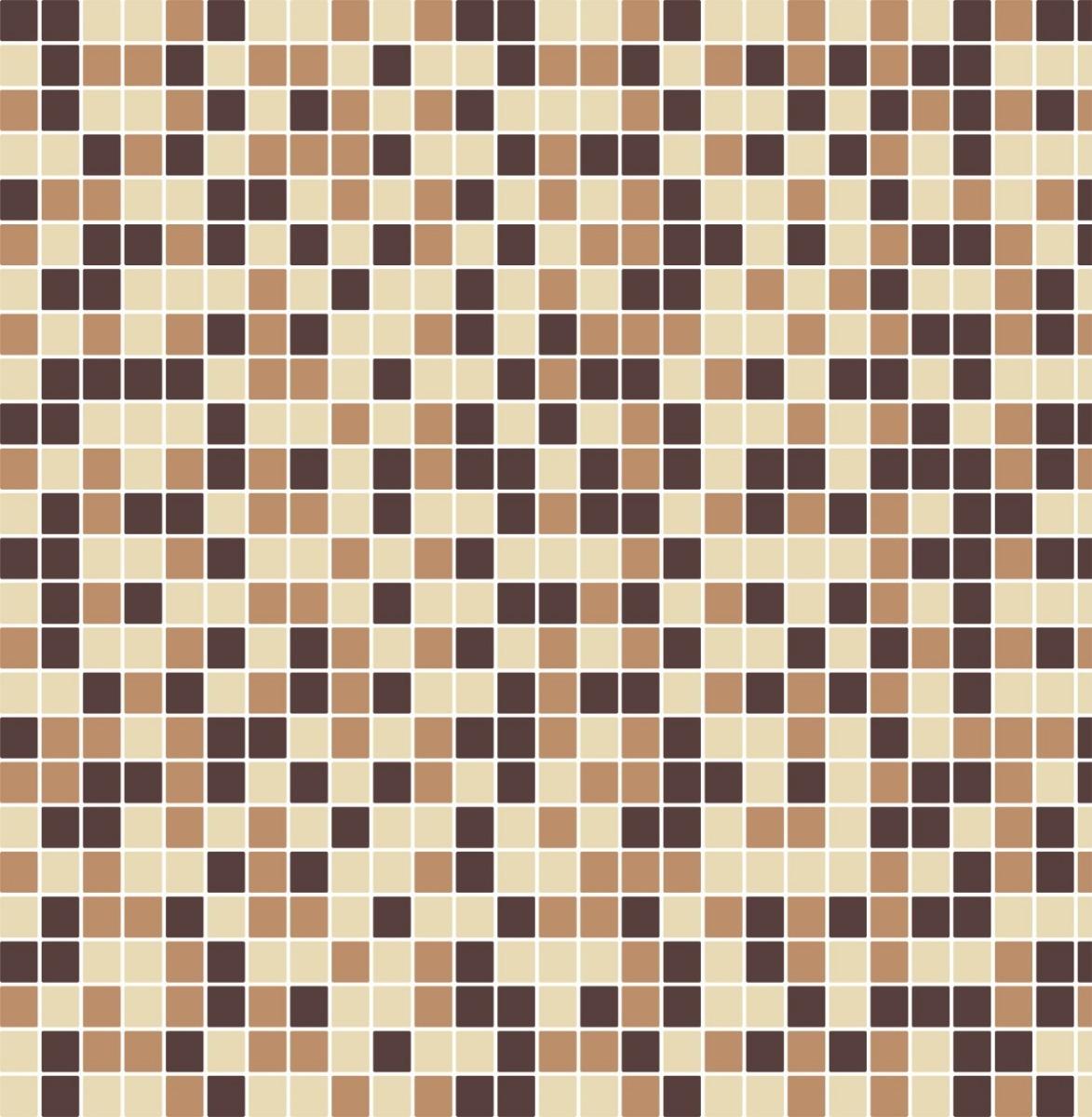 9654f3f0a auto adesivo pastilhas papel parede cozinha lavável vinílico. Carregando  zoom.