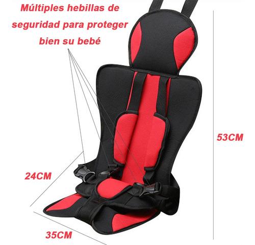 auto auto bebé asiento bebe