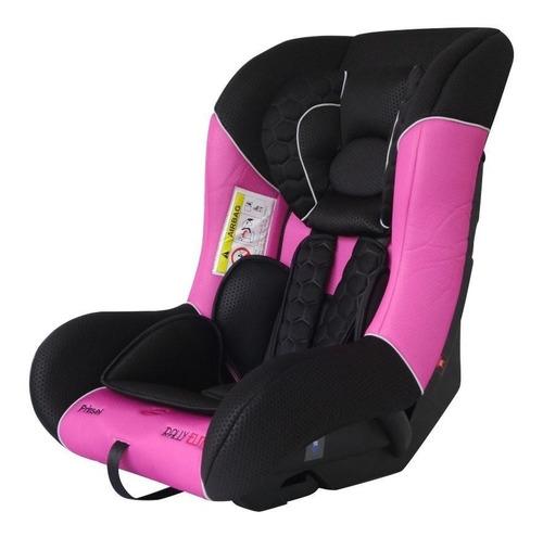 auto autoasiento bebe