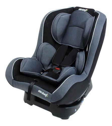 auto bebé para