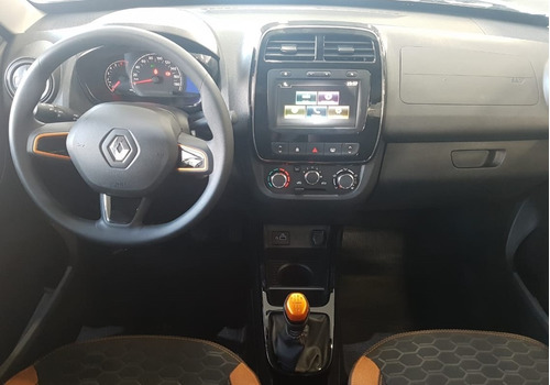 auto camioneta renault kwid outsider etios up gol ford vw  g