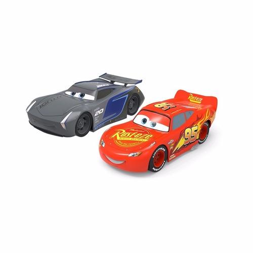 auto cars pullback (1113)