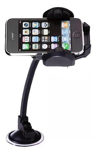 auto celular soporte
