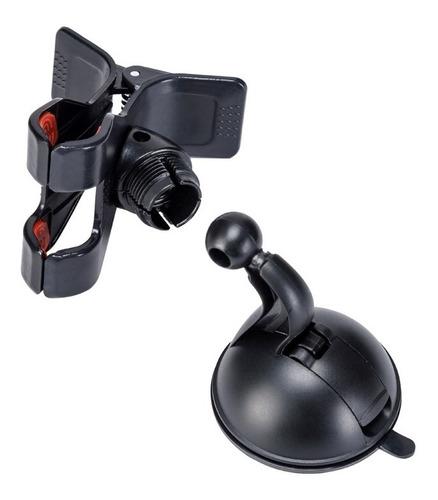 auto celular soporte celular