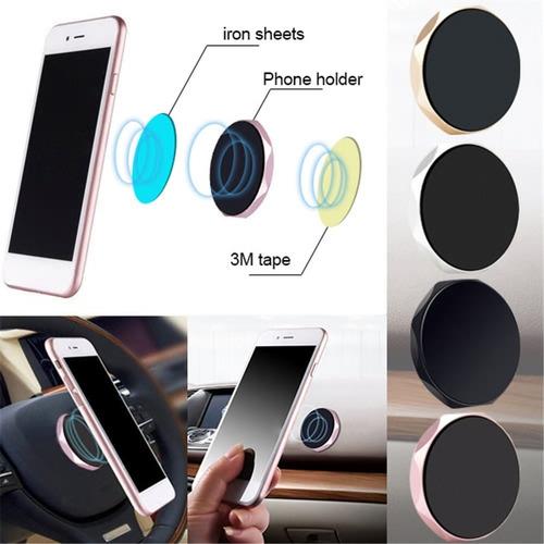 auto celulares soporte