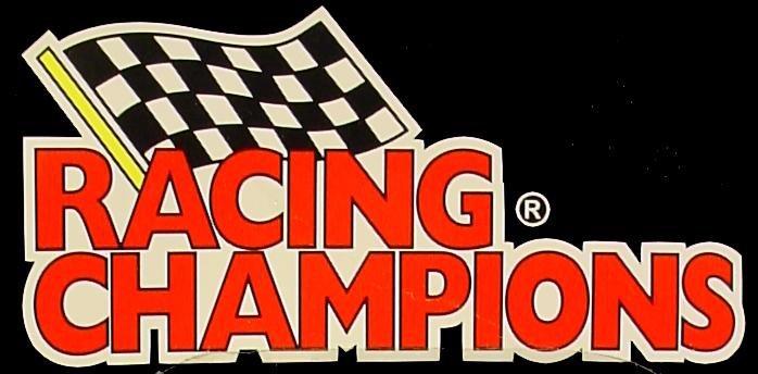Auto clasico bien detallado marca racing champion kodak r for Mercado racing clasicos
