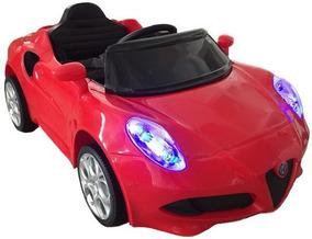 Autos Juguete Vehículos Alfa Vehiculos Federal Capital Romeo Nitro q5j34LAR