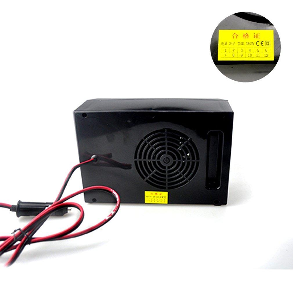 Venta de calentadores electricos