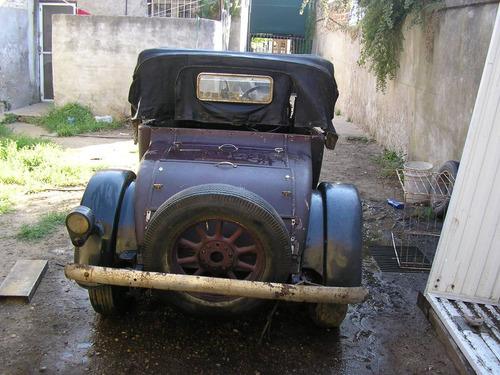 auto coleccion fiat