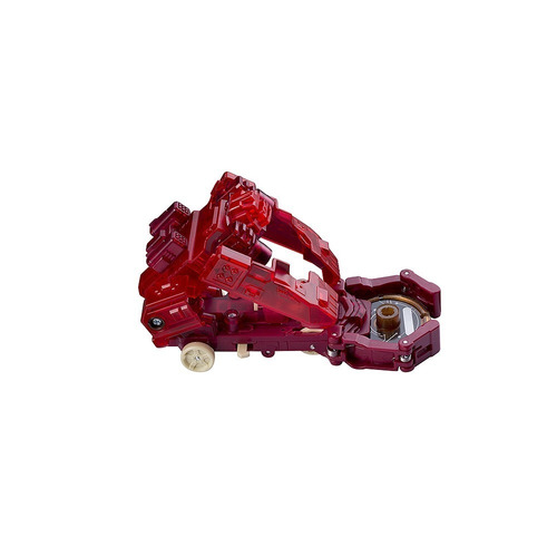 auto convertible screetcher (3908)