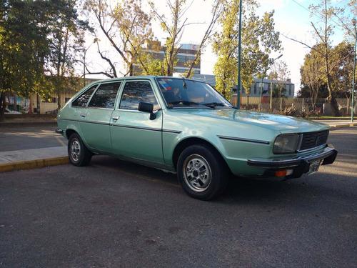 auto del renault