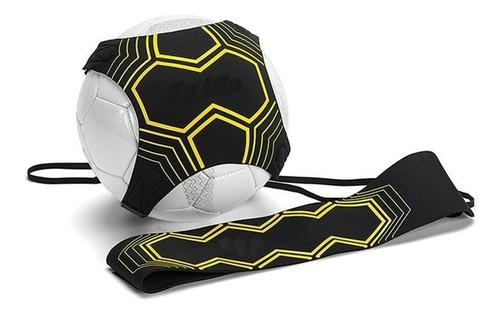 auto entrenamiento futbol - solo soccer trainer