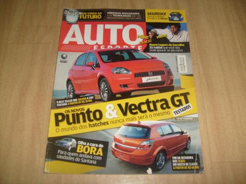 auto esporte - dezenas de revistas