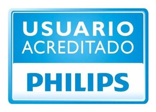 auto estereo philips cem2220bt bluetooth usb cd mp3 oferta