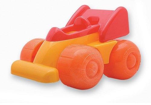 auto f1 mini duravit 355 autitos plasticos