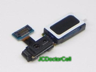 auto falante com sensor s4 i9500 i9505 i9515