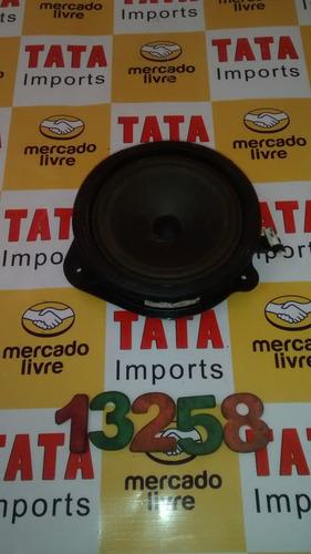 auto falante d\d audi a3 sportback 2007 4p 13258