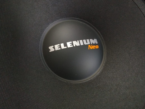 auto falante jbl selenium 12w10p nd slf neodymium