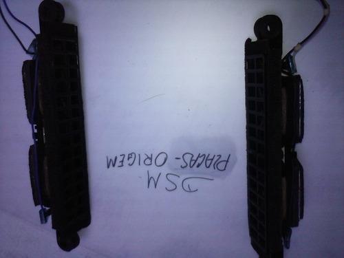 auto falante o par tv lg 32lk450