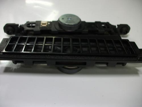 auto falante original lg 32lm3400