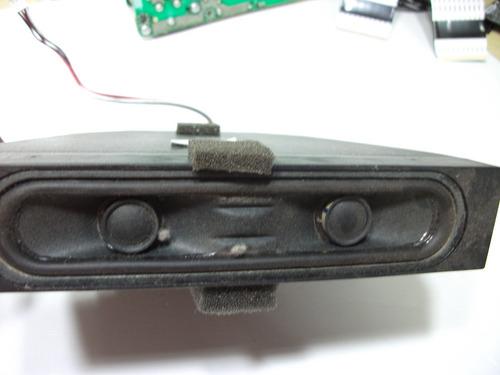 auto falante philips 32pfl3605