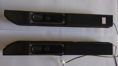 auto falante sansumg pl 42c450b1