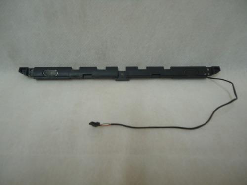 auto falante speaker original netbook hp mini d110