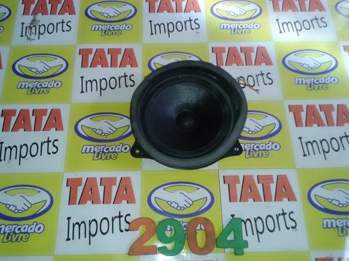 auto falante traseiro esquerdo  bmw x5 2006   2904