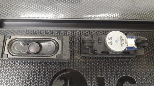 auto falante tv lg 28ln500b-ps